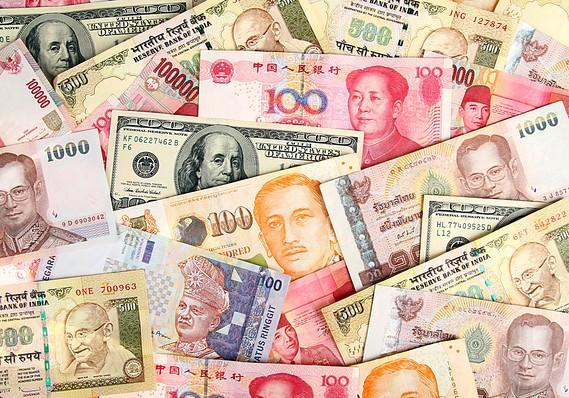 Коя валута да изберем за своя жилищен кредит?