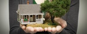 жилищен кредит