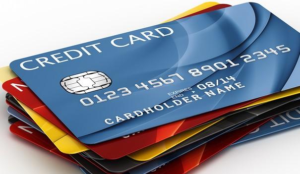 гарантиране на депозитите