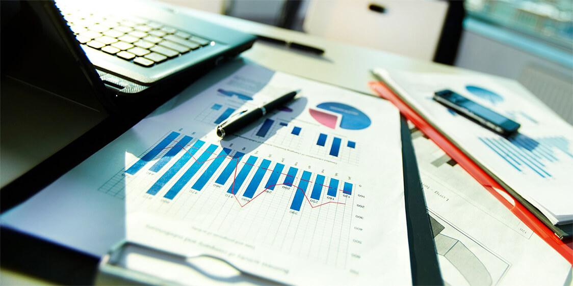 За ползите от необезпечените кредити