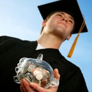 студентски кредит