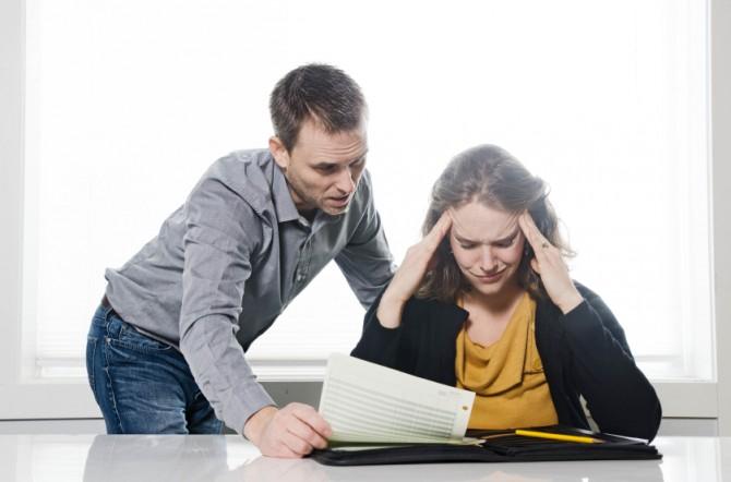 съвети за изгоден кредит