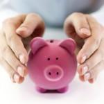 Видове депозити. Какви депозити предлагат банките у нас?